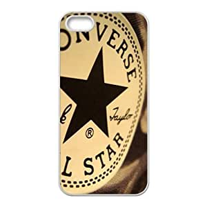 diy zhengCool-Benz Converse All star Phone case for Ipod Touch 5 5th /