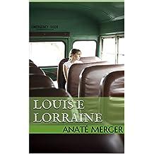 Louis e Lorraine
