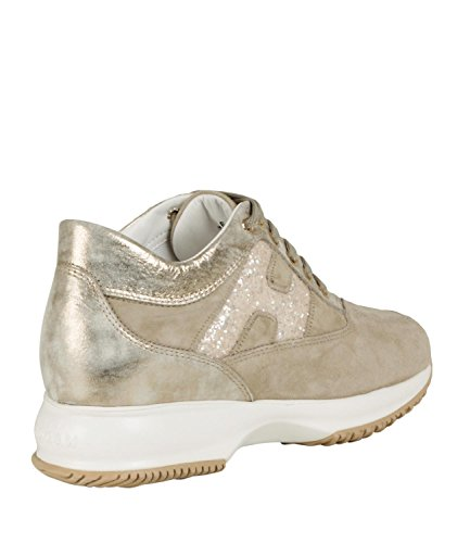 Hogan Sneakers Interactive Donna Mod. HXW00N0S361