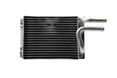 Jeep Cj7 Heater Core - Omix-Ada 17901.02 Heater Core
