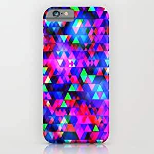 Society6 - Creation Lights iPhone 6 Case by Ornaart