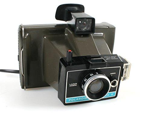 polaroid colorpack ii - 7