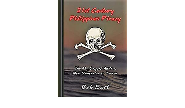 thesis about piracy in the philippines