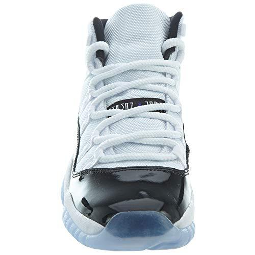 reputable site 9bc91 71bfc Nike Big Kids Jordan Retro 11