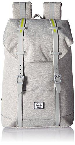 a7ac7c9be5c5 Herschel Supply Co. Heritage Kids  Backpack - Buy Online in UAE ...