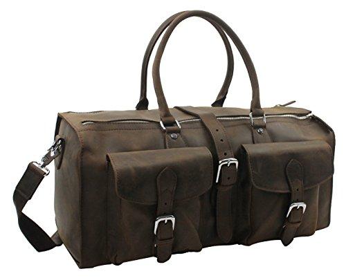 vagabond-traveler-mens-cowhide-leather-overnight-travel-duffle-bag-distress-large