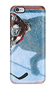 Johnathan silvera's Shop Best washington capitals hockey nhl (64) NHL Sports & Colleges fashionable iPhone 6 Plus cases