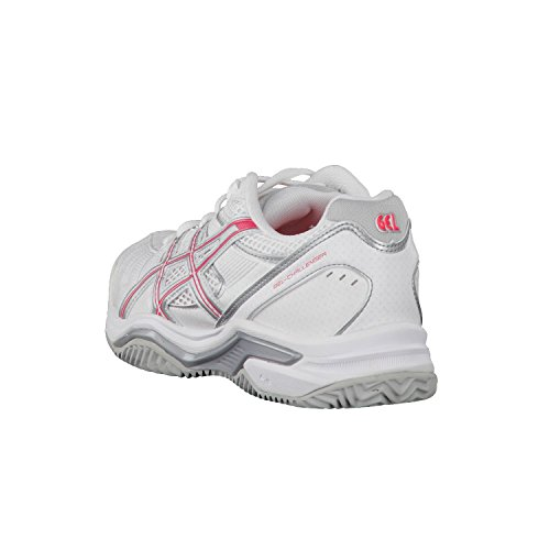 Asics Gel-Challenger 9 Clay Women FS13