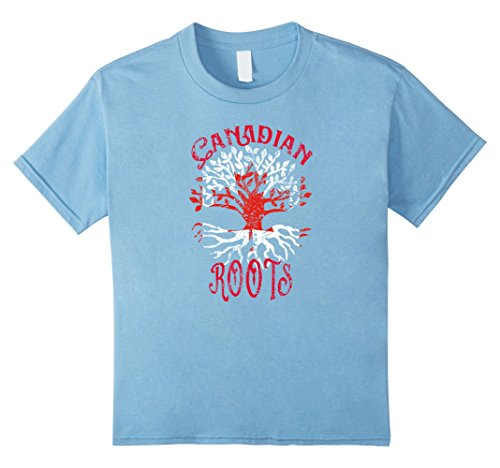 kids-canadian-roots-family-tree-flag-of-canada-t-shirt-6-baby-blue