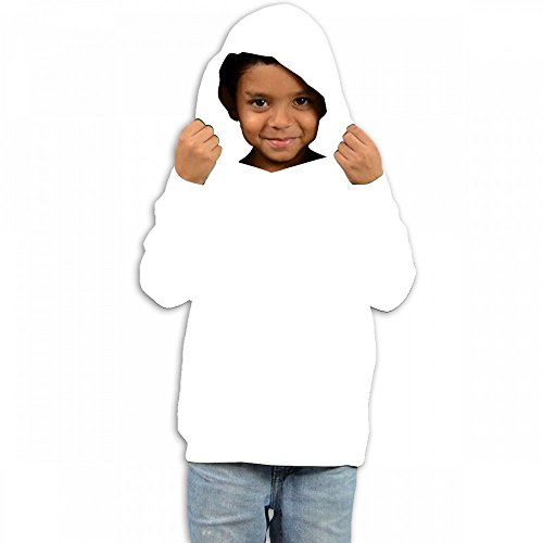Kkajjhd Children's Clothes for Girls and Boys. by Kkajjhd