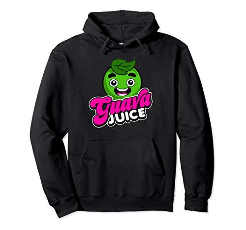 Best guava juice merch hoodies to buy in 2020