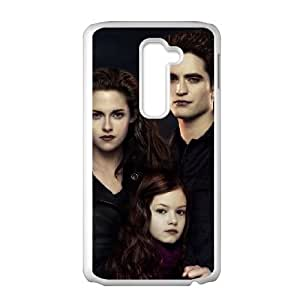 LG G2 White Twilight. phone case cell phone cases&Gift Holiday&Christmas Gifts NVFL7A8825607