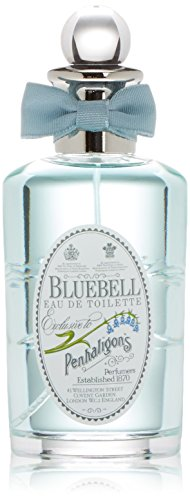 penhaligons-bluebell-eau-de-toilette-spray-34-ounce