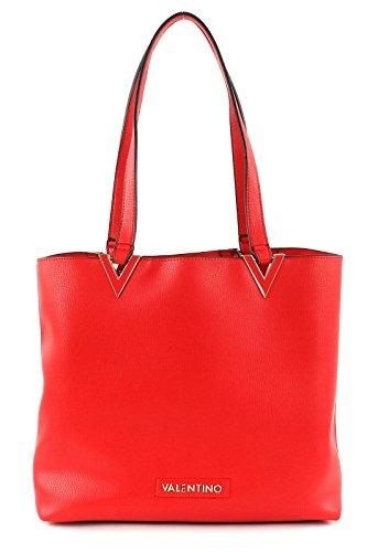 Valentino Handbags Calendula Shopper Bolso totes 34 cm