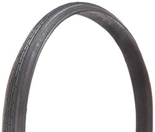 700c tires - 4