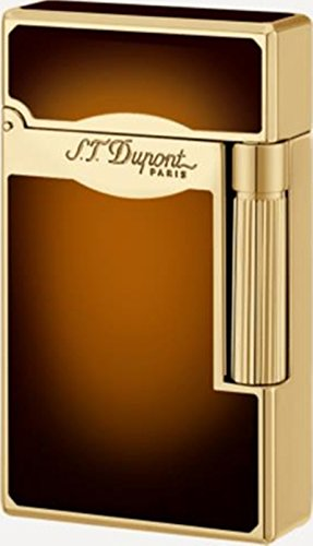 - S.T.Dupont le Grand Lighter