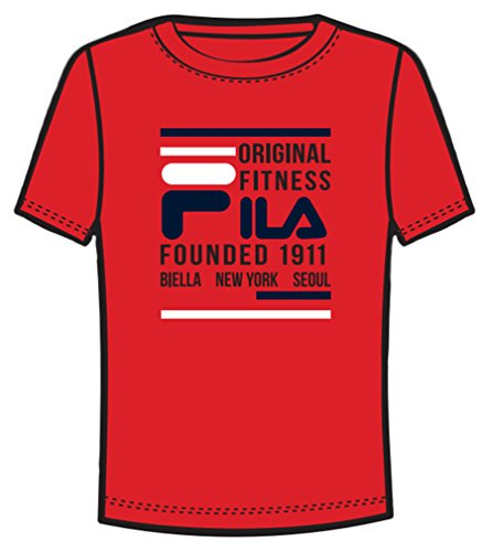 fila-mens-original-fitness-athletic-shirt-chinese-red-l