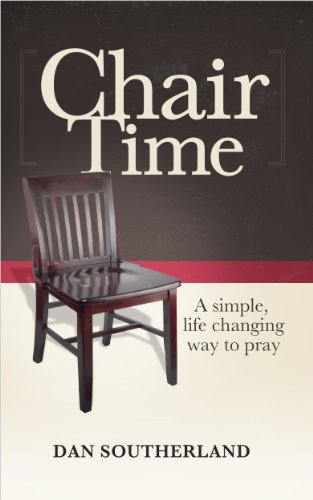 Chair Time