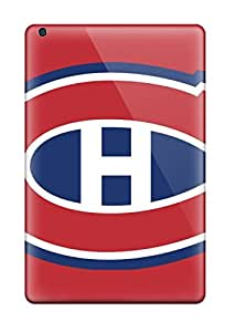 Worley Bergeron Craig's Shop New Style 3580615J869480551 montreal canadiens (71) NHL Sports & Colleges fashionable iPad Mini 2 cases