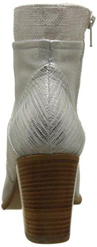 Donna Piu 52873 Palma, Botines para Mujer Argent (Sun Osso/Jutta Osso/Tejus Osso)