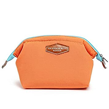 Amazon.com   40000KM Cosmetic Bags 7303a92c79c3a