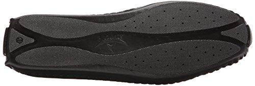 Pikolinos Dames Jerez Slip-on Loafer Zwart