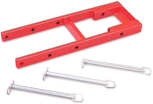 Gardner Bender CP622 Wheel Frame Lock Pins