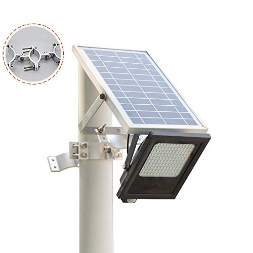 Outdoor Security Light Flashes On And Off in US - 6