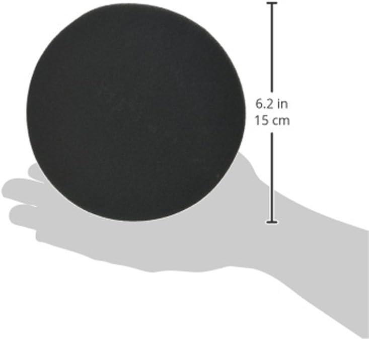 Festool 492371 S2000 Grit Platin 2 Abrasives Pack of 15