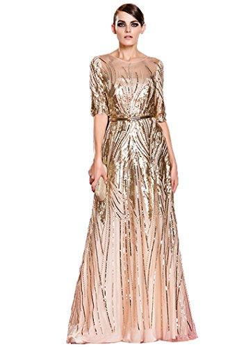 200 dollar wedding dresses - 9