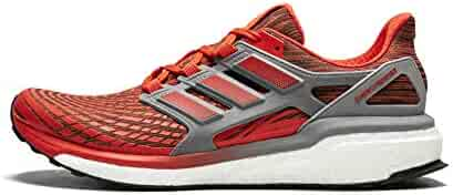 sports shoes 94412 e996d adidas Energy Boost M - US 10