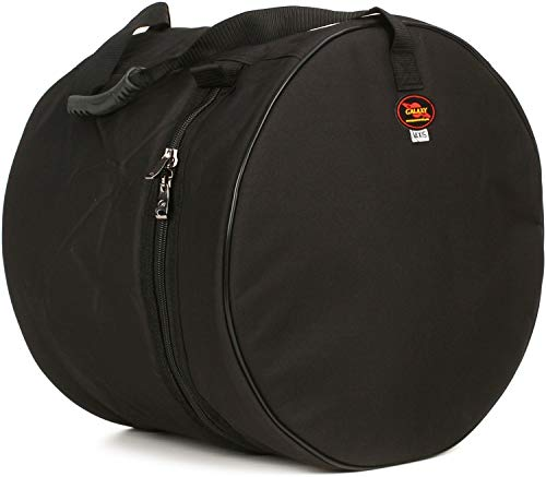 Humes & Berg Galaxy GL646 14 x 15 Inches Floor Tom Drum Bag