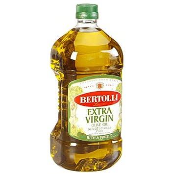 Image result for olive oil