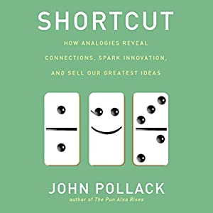 Shortcut Audiobook
