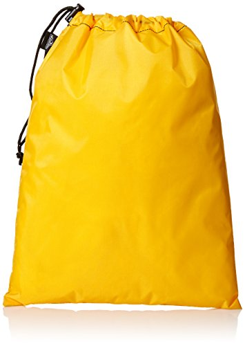 Liberty Mountain Ditty Bag (Small/7 x - Bag Small Nylon