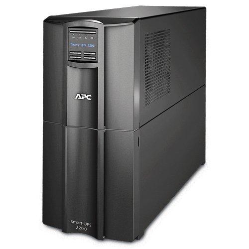 APC SMT2200 UPS