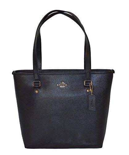 Coach Travel Bag On Sale - 3