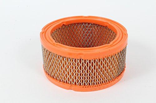 generac 070185f oil filter - 5