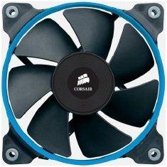 Corsair - SP120, High pressure fan 2 Pac