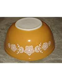 Purchase 1960-70's Vintage Pyrex Glass