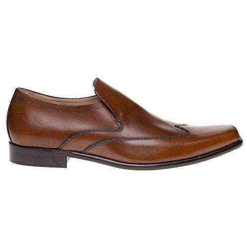 Sole Beige Beige Kinver Schuhe Herren PqYwXPr