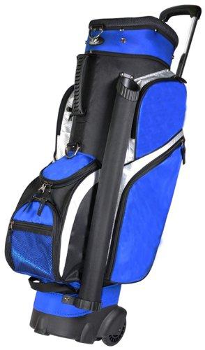 rj-sports-95-inch-wheeled-transport-bag-royal