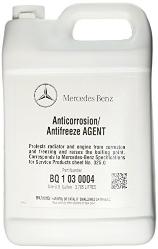 used mercedes parts - 7