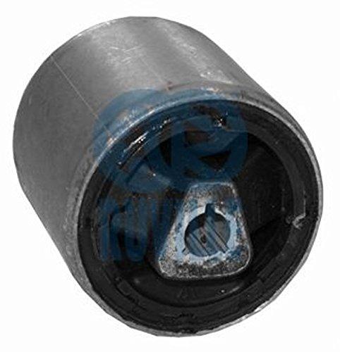 RUVILLE 985047 Lagerung Lenker