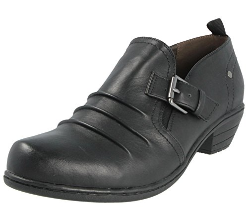 Foster Escarpins Foster Femme Footwear Footwear Noir zqzrR4w