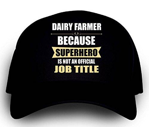 gift-for-superhero-dairy-farmer-cap