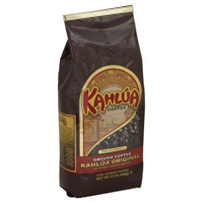 kahlua-gourmet-original-ground-coffee12-ounce-pack-of-6