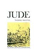Jude (Geneva Series of Commentaries)