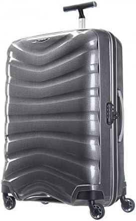 Samsonite - Maleta Gris gris large
