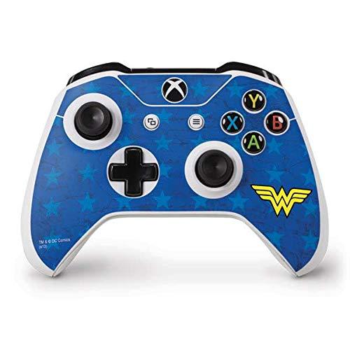 xbox one emblem - 4